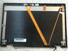 ThinkPad X1 Yoga 1st 20FQ LCD Back Cover Rear Lid Top Case 460.04p04.0001 SCB0K4