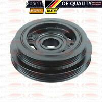 SUZUKI JIMNY 1.3 16 V G13BB arrière de vilebrequin oil seal 68 x 86 x 8