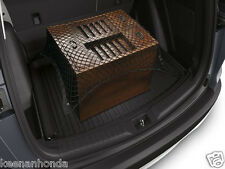 Genuine OEM Honda CR-V Cargo Net 2017 - 2018 Trunk CRV 08L96-TLA-100