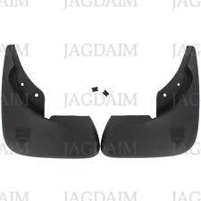 Jaguar S-Type Rear Mud Flap Splash 1999-2004 XR828885 NEW