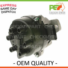 New * OEM QUALITY * COMPLETE DISTRIBUTOR FOR Mitsubishi # T0T57671