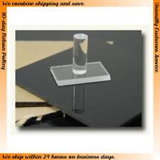 The Small Shop PE Cut Off Kits - Standard Photo Etch Cut-Off Set #SMS015