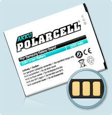 polarcell Battery for Samsung Galaxy Grand Neo GT-i9060 gt-19060 Battery Battery