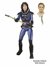 "Prometheus The Lost Wave Elizabeth Shaw 7"" Action Figure Series 4 NECA PRE-ORDER"