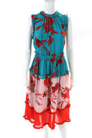 Ted Baker London Womens Camelis Dress Size 11385838