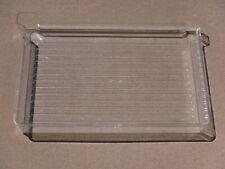 New listing Whirlpool Refrigerator Meat Pan, Wpw10308848