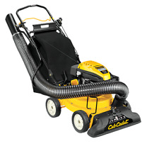 Gas Chipper Vacuums For Sale Ebay