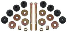 Suspension Stabilizer Bar Link Kit Front ACDelco 45G0027