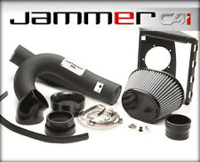 Jammer Cold Air Intake System w/ Dry Filter  Ford F-150 3.5L 184141-D OPEN BOX