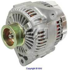 ALTERNATOR(13956) TOYOTA CAMRY 2002 TO 2003 3.0L 6CLY/100AMP