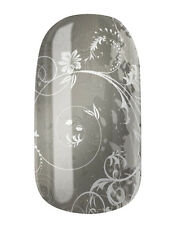 NAGELFOLIEN... NAIL WRAPS by GLAMSTRIPES - BEST QUALITY - MADE IN GERMANY 0107