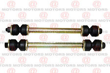 Front Suspension Stabilizer Bar Link Right Left Ford Explorer Ranger Dodge Ram