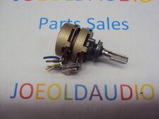 Pioneer SA 6500 ii Bass or Treble Control. ACV-143.Tested Parting Out SA 6500 ii