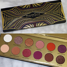 Coloured Raine QUEEN OF HEARTS Eyeshadow Palette AVAILABLE NOW READY TO SHIP