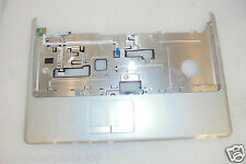 NEW ORIGINAL OEM Dell Inspiron 1750 Laptop Palmrest Touchpad Mouse Button G586T