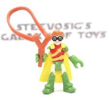 Fisher-Price Imaginext DC Super Friends Blind Bag 4 Robin