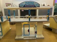 Playmobil  Beach Hotel + Bungalow 70435 + 70434