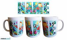 New Finding Dory Personalised mug 11oz Your Name gift birthday Nemo Disney