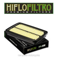 Suzuki GSF650 Bandit 2009 - 2011 Hi-Flo Premium Air Filter (HFA3621)