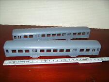Caisse AR MW 45 SNCB NMBS trein body  2 beautiful train body AR45 train