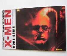 X-MEN HORS SERIE  N° 11 - MARVEL FRANCE / PANINI COMICS