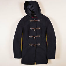 George Femmes Manteau Veste Coat Jacket Taille 42 navy bleu, 41602