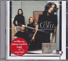 CD ♫ Audio **THE CORRS ~ BORROWED HEAVEN** nuovo sigillato