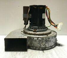 FASCO 7062-5403 70625403 Draft Inducer Blower Motor U62B1 3400 RPM used #M826