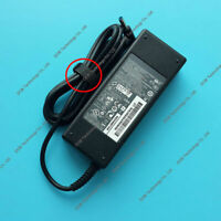 Laptop AC Adapter For HP 709986-002 854056-002 709986-002 HSTNN-LA13 Charger