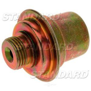 Auto Trans Modulator Standard Motor Products TM34