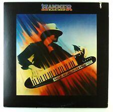 """12"""" LP-HAMMER-Black Sheep-e970-cleaned"""