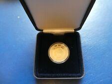 Niederlande, 2 Euro, 10 Jahre Währungsunion, 2009, original, in Box, PP