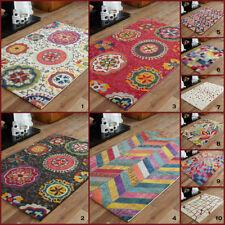 Tappeti multicolore per cameretta bimbi