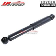 GENUINE OEM LEXUS 10-14 RX350 NEW ORIGINAL REAR SHOCK ABSORBER 48531-0E131