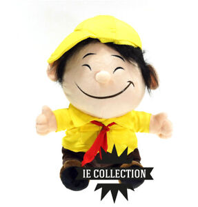 UP RUSSELL PELUCHE 20 CM PUPAZZO gioco pixar disney plush dug carl kevin doll