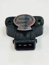 OBX Racing TPS (Throttle Position Sensor) For 2000-09 Honda S2000's ITB