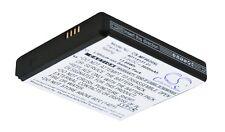 Batteria 3600mAh tipo 40115131.01 GB-S10-985354-0100 Novatel Senza fili MiFi