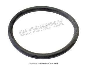 PORSCHE 356B 356C 356SC (1960-1965) Turn Signal Lens Seal FRONT L or R (1) O.E.M