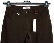 Pantalons pour femme taille 40