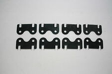 OLDSMOBILE 5/16 BY 5/16 CAST IRON HEADS GUIDE PLATES 330,350,403,400,425,455