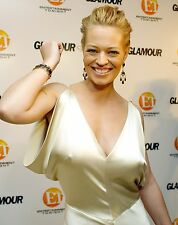 Jeri Ryan Unsigned 8x10 Photo (46)