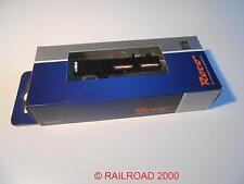 Roco 61195 geoLINE Universalweichenantrieb, NEU+OVP