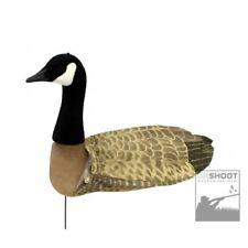Sillosocks Canada Goose Head Up (Sentry) Decoy