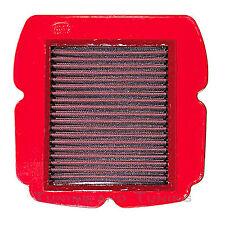 Filtro Aria Sportivo BMC SUZUKI SV 650 S 2003-2004-2005-2006-2007>2012  FM343/04