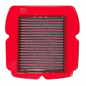 Filtro Aria Sportivo BMC SUZUKI SV 650 2003-2004-2005-2006-2007>2012  (FM343/04)