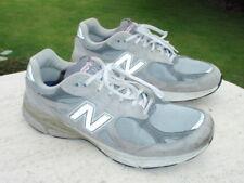 sports shoes 30ea5 ca8d0 new balance 990gl3 | eBay