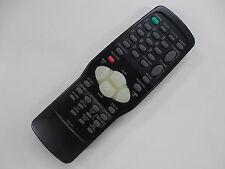 ORION 076N0CG020 TV/VCR REMOTE CONTROL COM0950C, COM0960, COM0960A - OEM