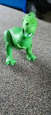 "Disney GFR16 Toy Story 4 7"" Talking Doll Action Figure - Rex - Green"