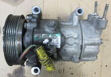 Genuine Used MINI Air Con Compressor Pump for R56 R55 R57 R58 R60 R61 - 6942501
