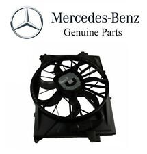 MERCEDES OEM 05-09 SL65 AMG 6.0L-V12-Fan Assembly Clip 0019942945